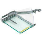 GBC CL420 Paper Trimmer