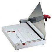 Ideal 1043 Paper Trimmer